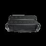 DIMARZIO DP158BK Evolution Звукосниматель