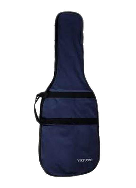 VIRTUOZO 03402 Чехол для электрогитары
