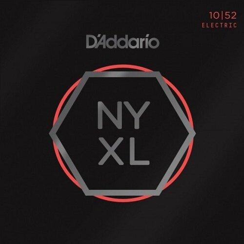 D`ADDARIO NYXL1052 010-052