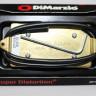 DIMARZIO DP100BK Super Distortion Звукосниматель