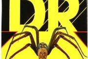 DR DDT-10 010-046