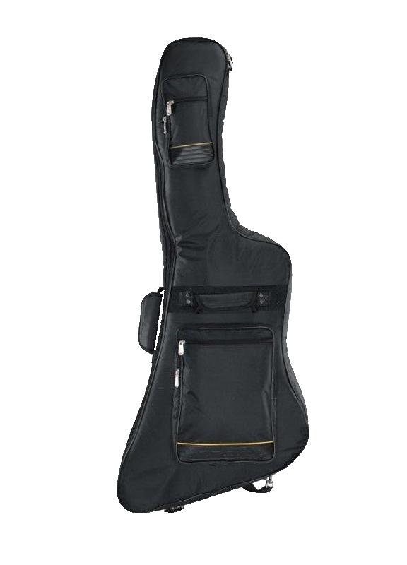 ROCKBAG RB20620B/PLUS чехол для электрогитары Explorer/Kelly