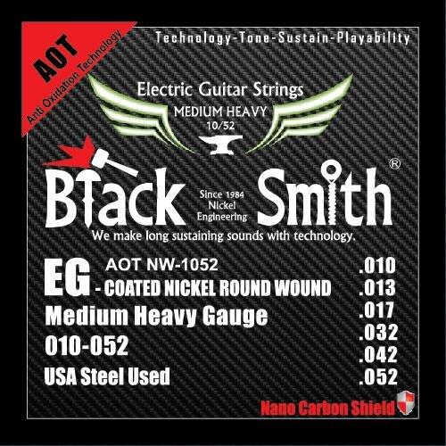 Blacksmith ANW-1052 010-052