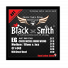 Blacksmith ANW-1149 011-049