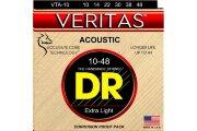 DR VTA-10 10-48 VERITAS