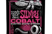 ERNIE BALL 2723 009-042