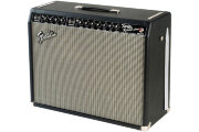FENDER Super Reverb Combo Made in USA 1970