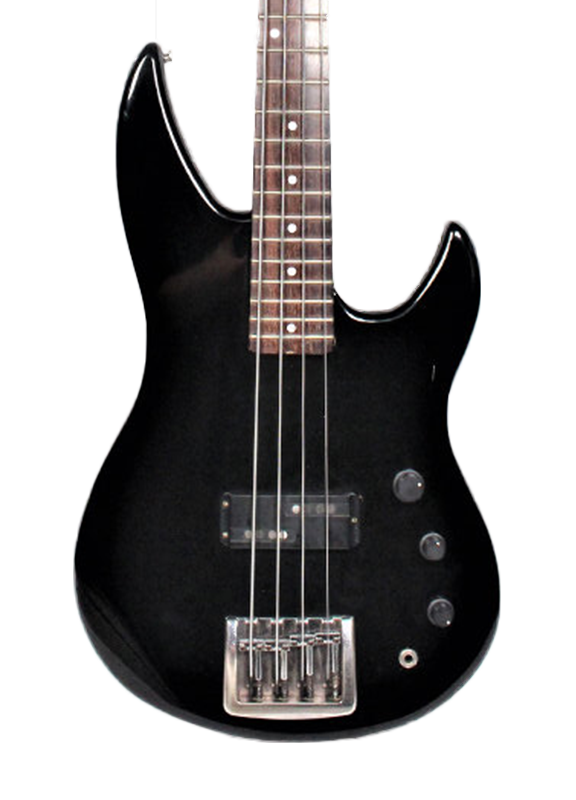 Tokai LBX-50 ABR Bass