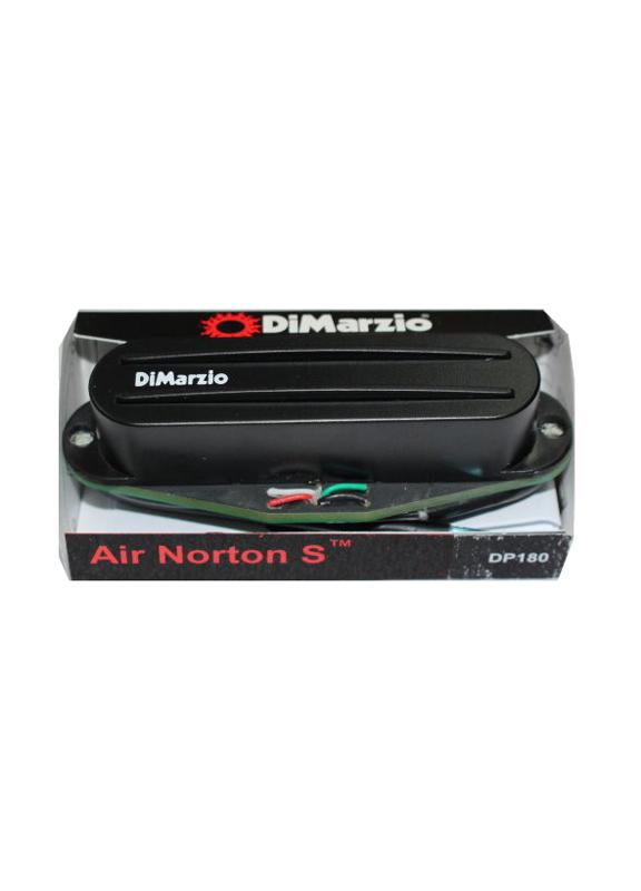 DIMARZIO DP180BK Air Norton S Звукосниматель