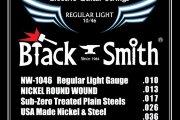 Blacksmith NW-1046