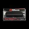 DIMARZIO DP177BK True Velvet T Звукосниматель