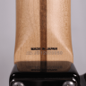 Fender Telecaster Japan TL-STD