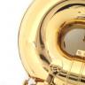 Yamaha YAS-475 альт саксофон