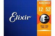 ELIXIR 12152 012-052