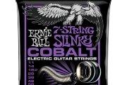 ERNIE BALL 2729 011-058