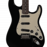 Squier Standard Stratocaster H-H-H