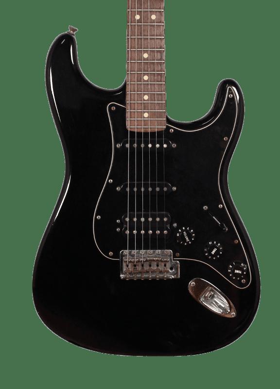 Fender USA Special Stratocaster