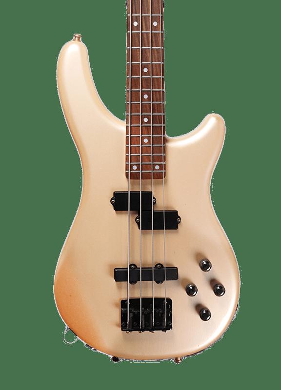 Tokai Works PJ Bass