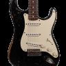 Fender Custom Shop 1959 Stratocaster Heavy Relic 2010