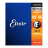 ELIXIR 12027 009-046