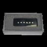 TESLA VR-P90/BK/NE Звукосниматель