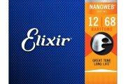 ELIXIR 12302 012-068