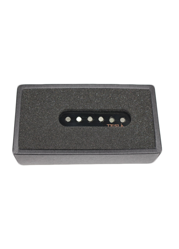 TESLA OPUS-S1/BK/NE Звукосниматель