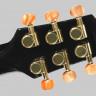Yamaha SLG-100S Акустическая сайлент гитара