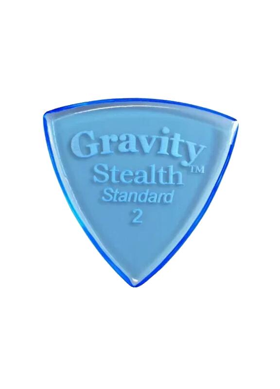 Gravity Stealth Standart 2 Медиатор