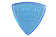 Gravity Stealth Standart 2 Медиатор