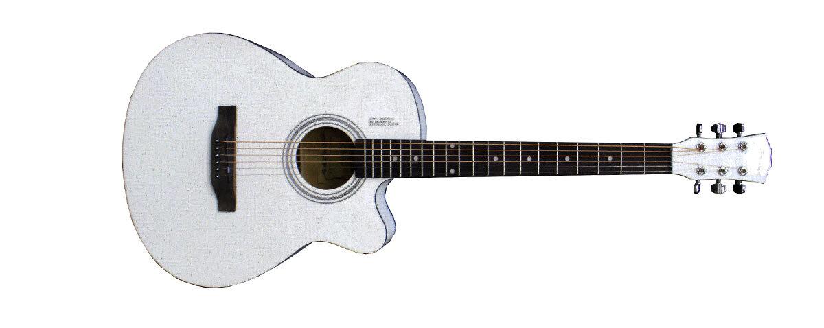 Elitaro E4010C Акустическая гитара
