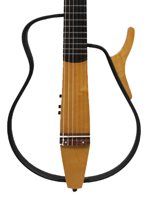 Yamaha SLG-100NW