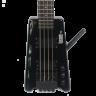 Hohner B2 бас-гитара