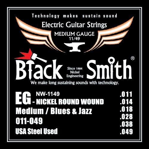 Blacksmith NW-1149 011-049