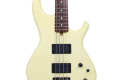 Aria Pro II RSB LMD-II Bass