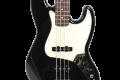Fender Jazz Bass Mexico