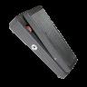 DUNLOP HIGH GAIN VOLUME GCB80 Педаль громкости