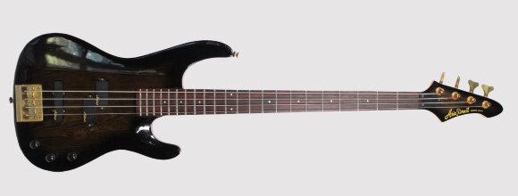 Aria Pro II Magna Series Bass