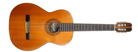 Suzuki Violin №70