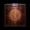 D`ADDARIO NB1152