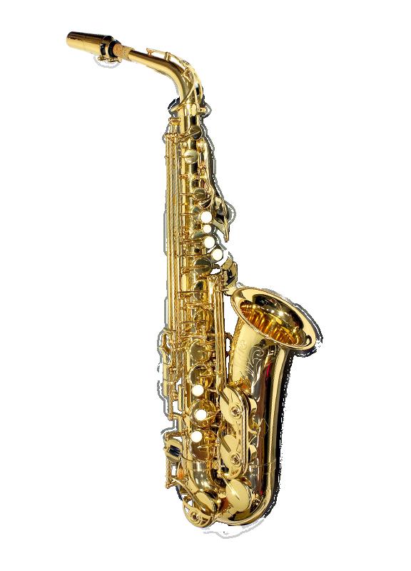 Yamaha YAS-475