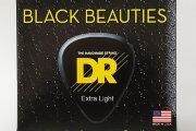 DR BKA-10 10-48 BLACK BEAUTIES