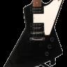 Gibson Explorer 76