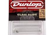DUNLOP 211 Стеклянный слайд