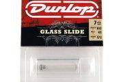DUNLOP 212 Стеклянный слайд