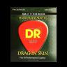 DR DSA-11 11-50 DRAGON SKIN