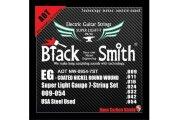 Blacksmith ANW-0954-7st 009-054
