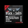 Blacksmith ANW-1056-7st 010-056