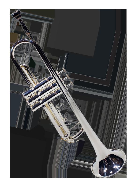 Yamaha YTR-8335